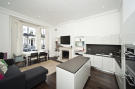 2 bed property in Earls Court Square