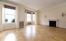 1 bed Flat to rent in Bina Gardens
