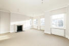 3 bed Flat in Fawcett Street