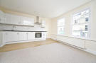 2 bedroom Flat for sale in Greyhound Road, London