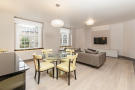 3 bed Flat in Fitzjames Avenue, London