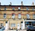 Terraced house for sale in Penge Road South Norwood...