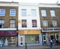 6 bed Flat for sale in High Street South...