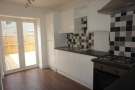 2 bedroom Flat in Portland Road South...