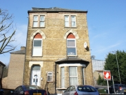 2 bed Flat for sale in Anerley Road SE20