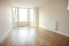 Flat for sale in Marlow Road Anerley SE20