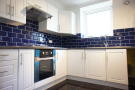 Flat in Thicket Road Anerley SE20