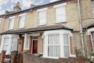 3 bed Terraced house for sale in Rosebery Avenue Thornton...