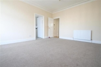 2 bedroom Flat to rent in Bingham Road, CR0
