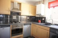2 bed Terraced property to rent in Dacres Road Forest Hill...