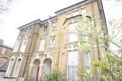 Flat in Anerley Park Anerley SE20