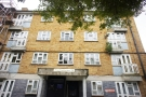 2 bed Flat for sale in Hamilton Road West...
