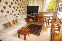 Flat for sale in Oakwood Drive Upper...