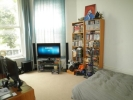 Anerley Studio apartment to rent