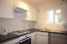 Oakfield Flat to rent