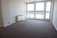 Flat to rent in Jasmine Grove London SE20