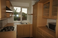 Flat to rent in Westwood Hill Sydenham...