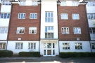 Flat for sale in Crown Dale Upper Norwood...