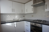 1 bed Flat in Palace Square...