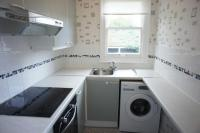 Studio apartment to rent in Gipsy Hill Crystal...