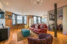 Flat for sale in Jasper Road Upper...