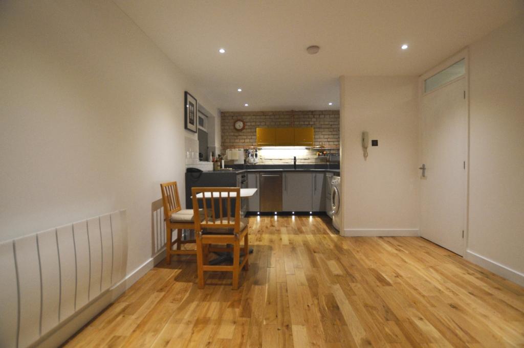 kitchenlounge