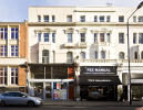 Ladbroke Grove Flat for sale