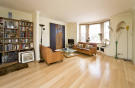 2 bedroom Flat for sale in Elgin Crescent, London