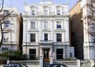 Flat for sale in Pembridge Gardens...