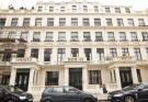 4 bedroom Flat in Cleveland Square, London