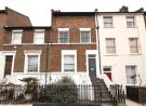 4 bed property in Latimer Road, London