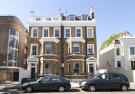 Ladbroke Road Flat for sale