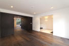 6 bedroom property for sale in Cambridge Square, London