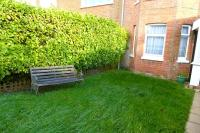 1 bedroom Flat in Victoria Road, Ferndown