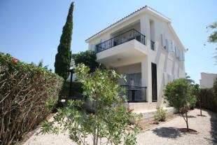 Villa for sale in Peyia - Paphos - Cyprus