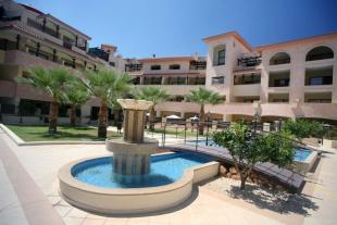 Town House for sale in Paphos - Paphos - Cyprus