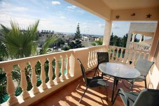 2 bed Flat in Paphos - Paphos - Cyprus