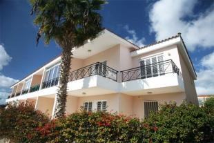 3 bedroom Town House in Paphos - Paphos - Cyprus