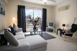 2 bedroom Flat for sale in Paphos - Paphos - Cyprus