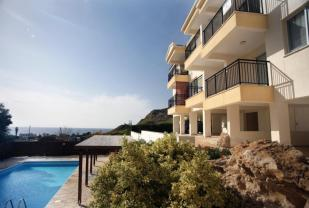 1 bedroom Flat in Paphos - Paphos - Cyprus