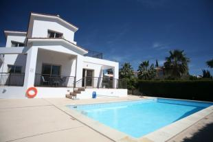 Villa for sale in Coral Bay - Paphos -...