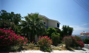 3 bedroom Villa for sale in Tremithousa - Paphos -...