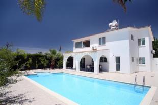Villa in Tala - Paphos - Cyprus