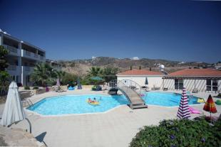 2 bedroom Flat for sale in Peyia - Paphos - Cyprus