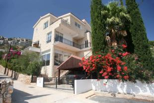4 bedroom Villa for sale in Peyia - Paphos - Cyprus