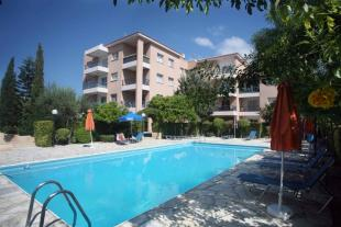 Flat for sale in Paphos - Paphos - Cyprus
