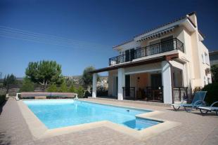 Villa for sale in Tala - Paphos - Cyprus