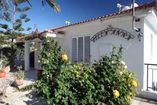 3 bedroom Villa in Peyia - Paphos - Cyprus