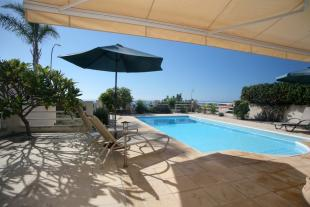 3 bed Villa for sale in Peyia - Paphos - Cyprus