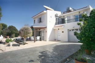 Villa for sale in Emba - Paphos - Cyprus